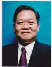 <h80>黄新堂</h80><br>Wong Sen Thong