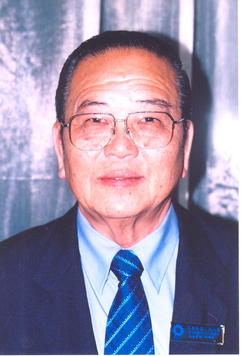 <h80>叶运来</h80><br>Yap Yun Liu