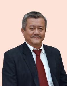 <h80>拿督杜元成</h80><br>Dato' David</h80><br>Toh Guan Seng