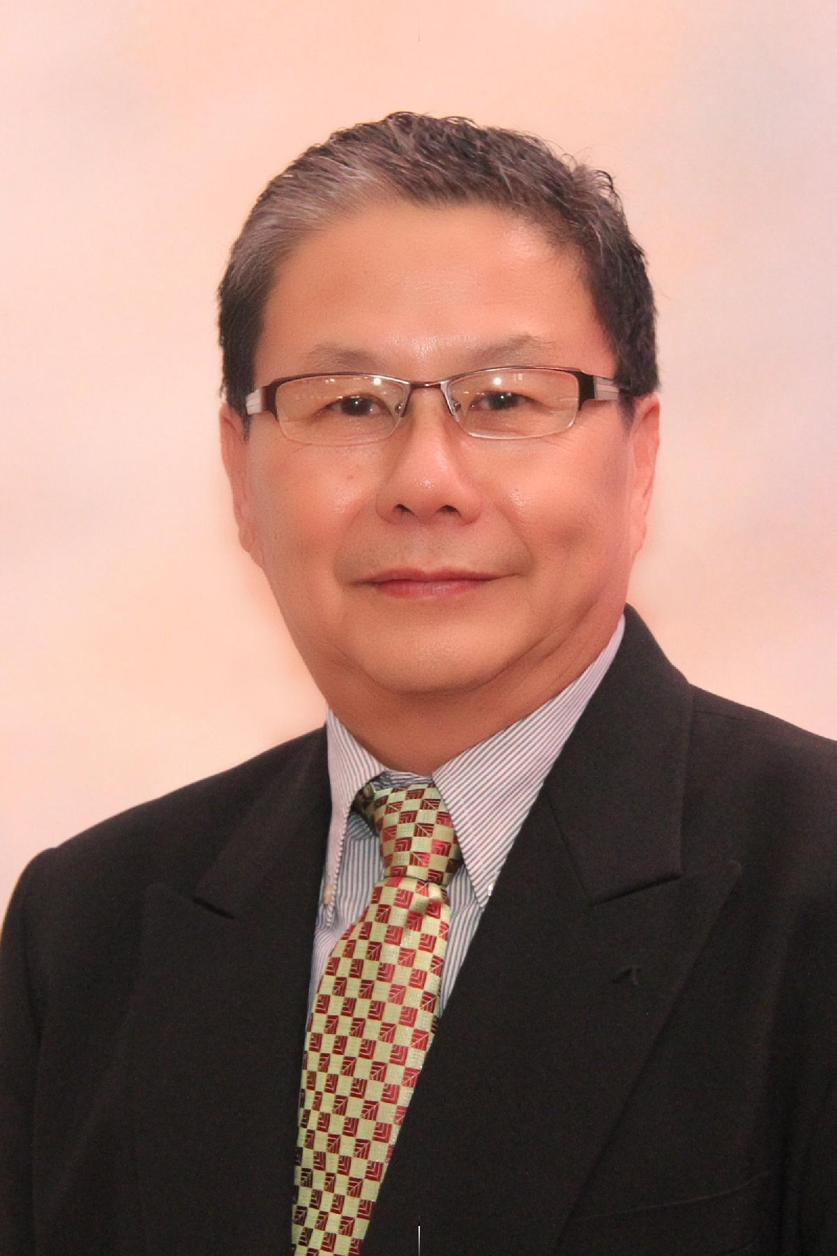 <h80>曾俊云</h80><br>Chan Keng Hoon