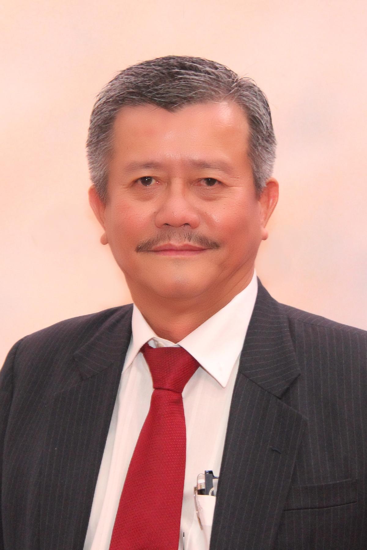 <h80>拿督杜元成</h80><br>Dato' David Toh Guan Seng
