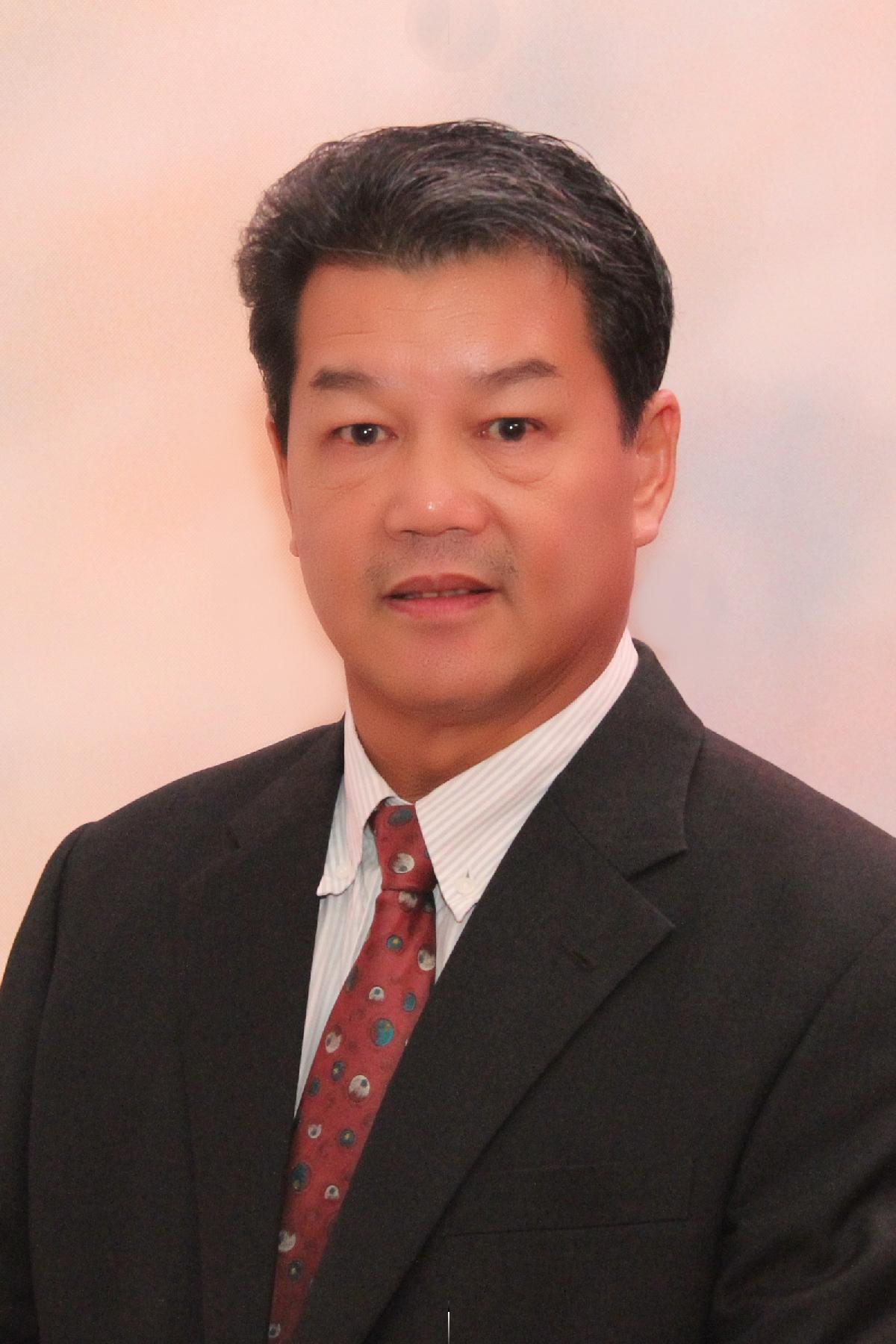 <h80>李廷亮</h80><br>Henry Lee Ting Leong