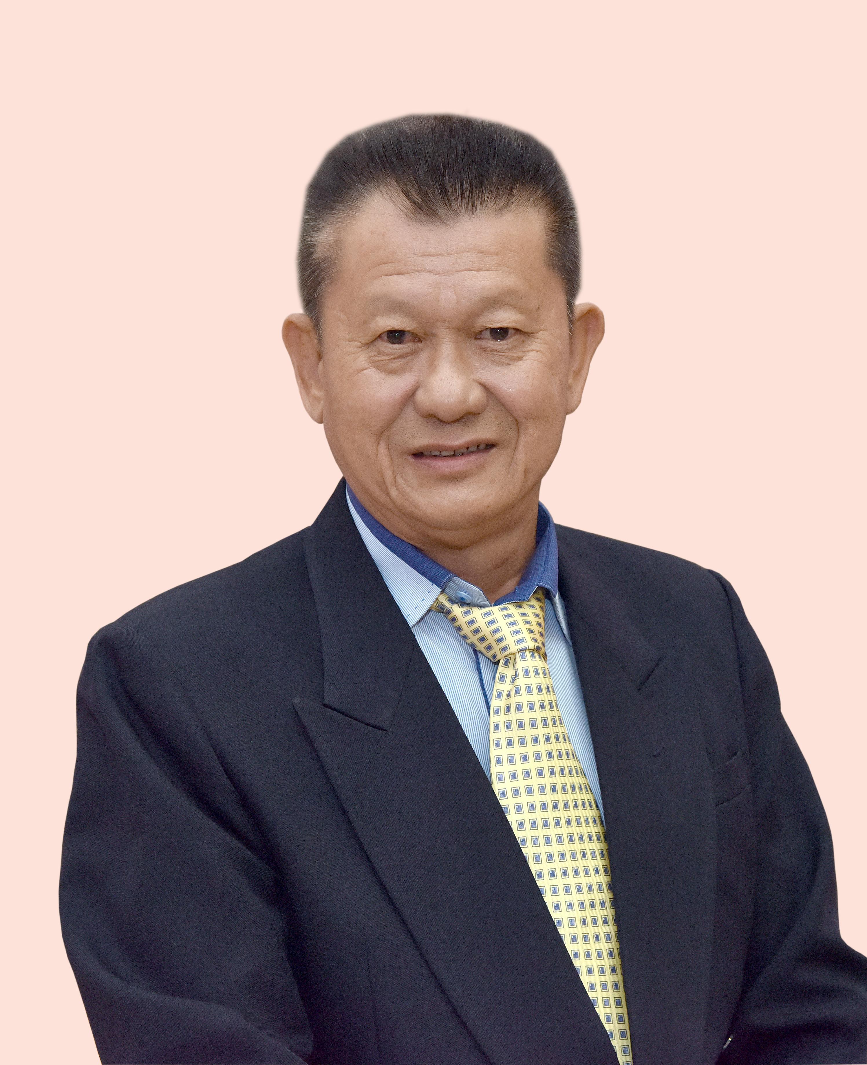 <h80>林琯福</h80><br>Henry Lim Kon Fook