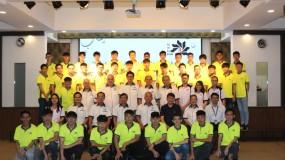 IMG-20181205-WA0014