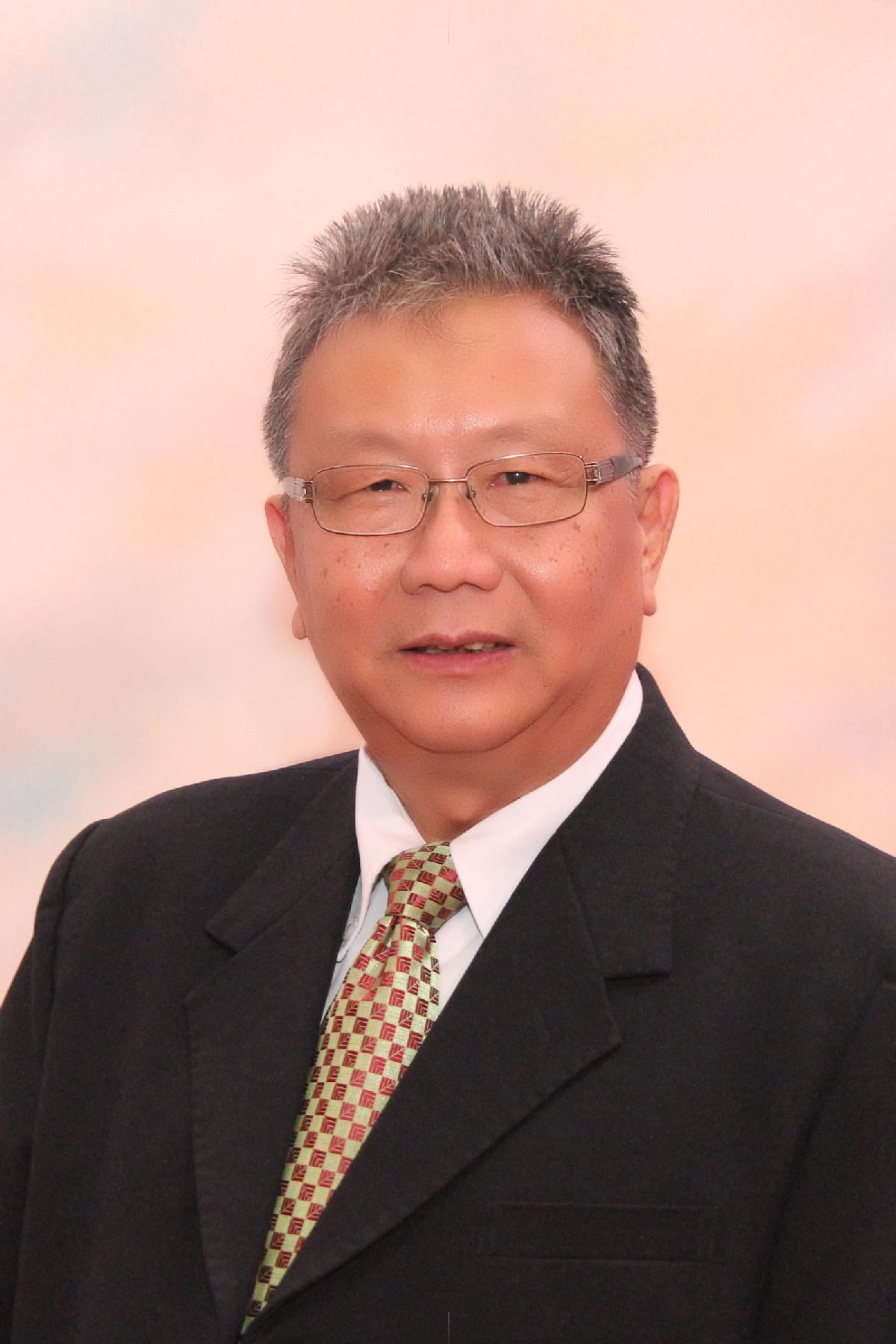 <h80>江瑞财</h80><br>Kung Swee Chai