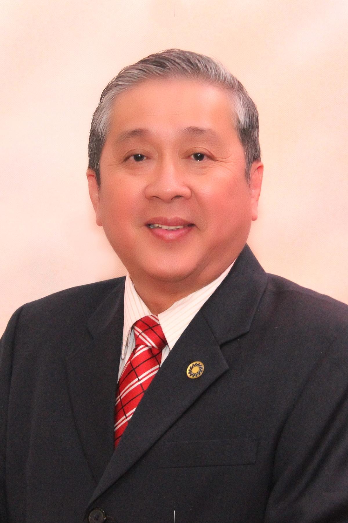 <h80>林明水</h80><br>Lam Ming Swee