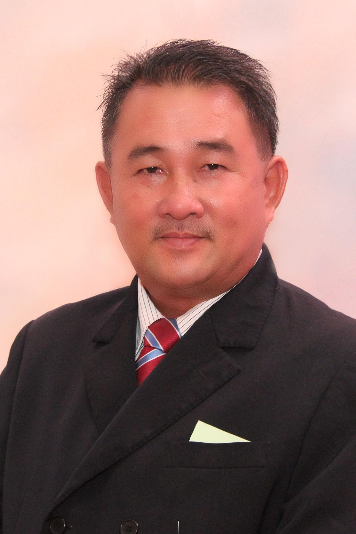 <h80>林子明</h80><br>Lim Tze Ming