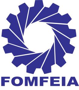 Logo_FOMFEIA