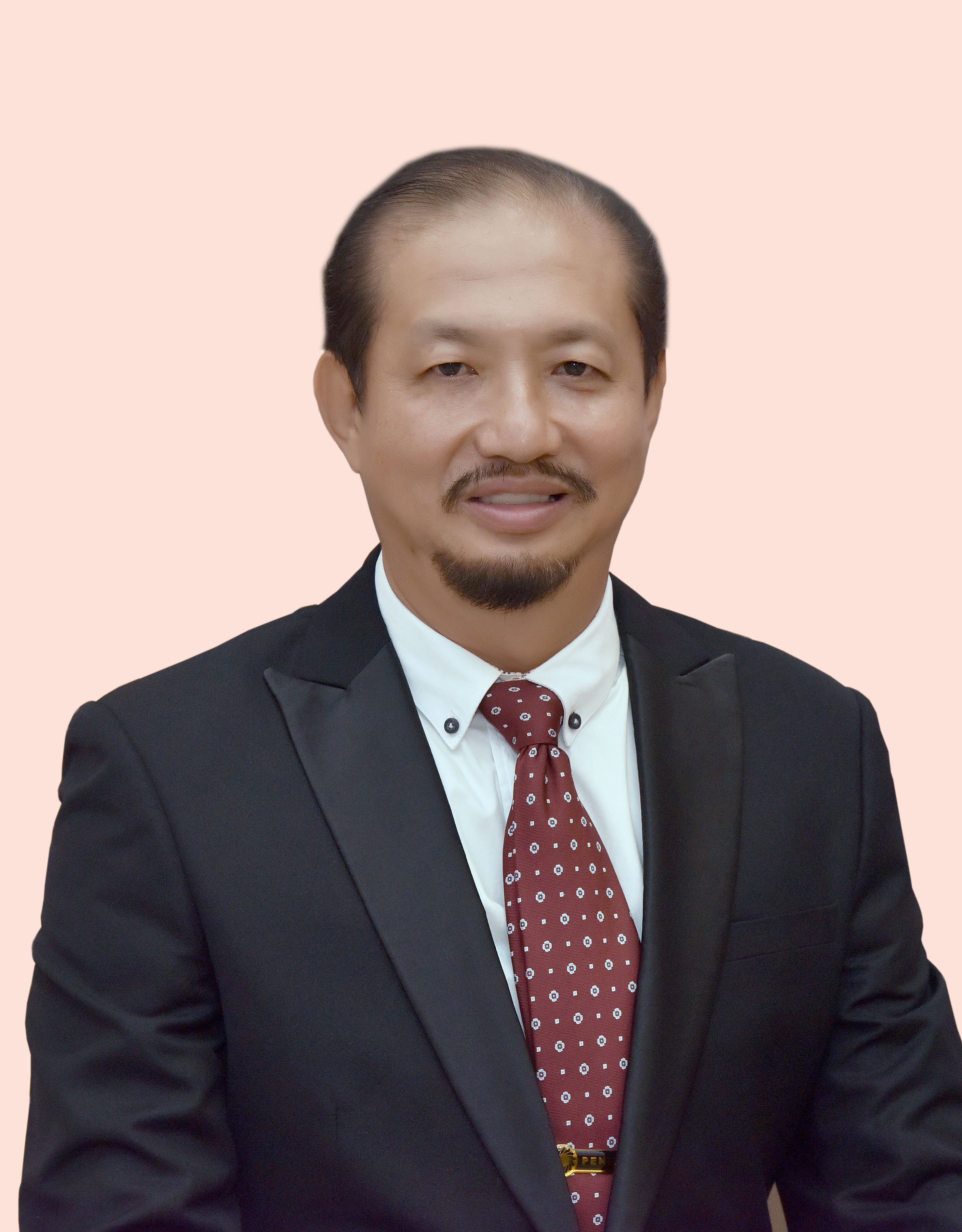 <h80>拿督黄才荣</h80><br>Dato' Ng Chai Eng