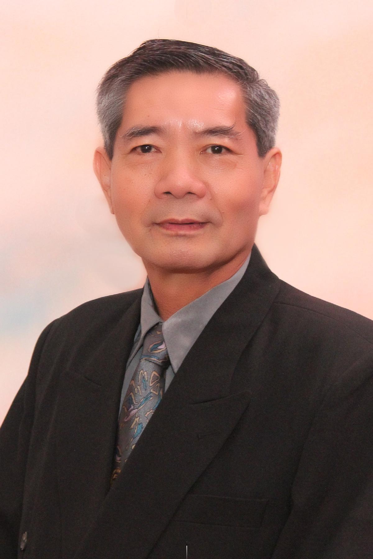 <h80>吴国侠</h80><br>Ng Kok Hap
