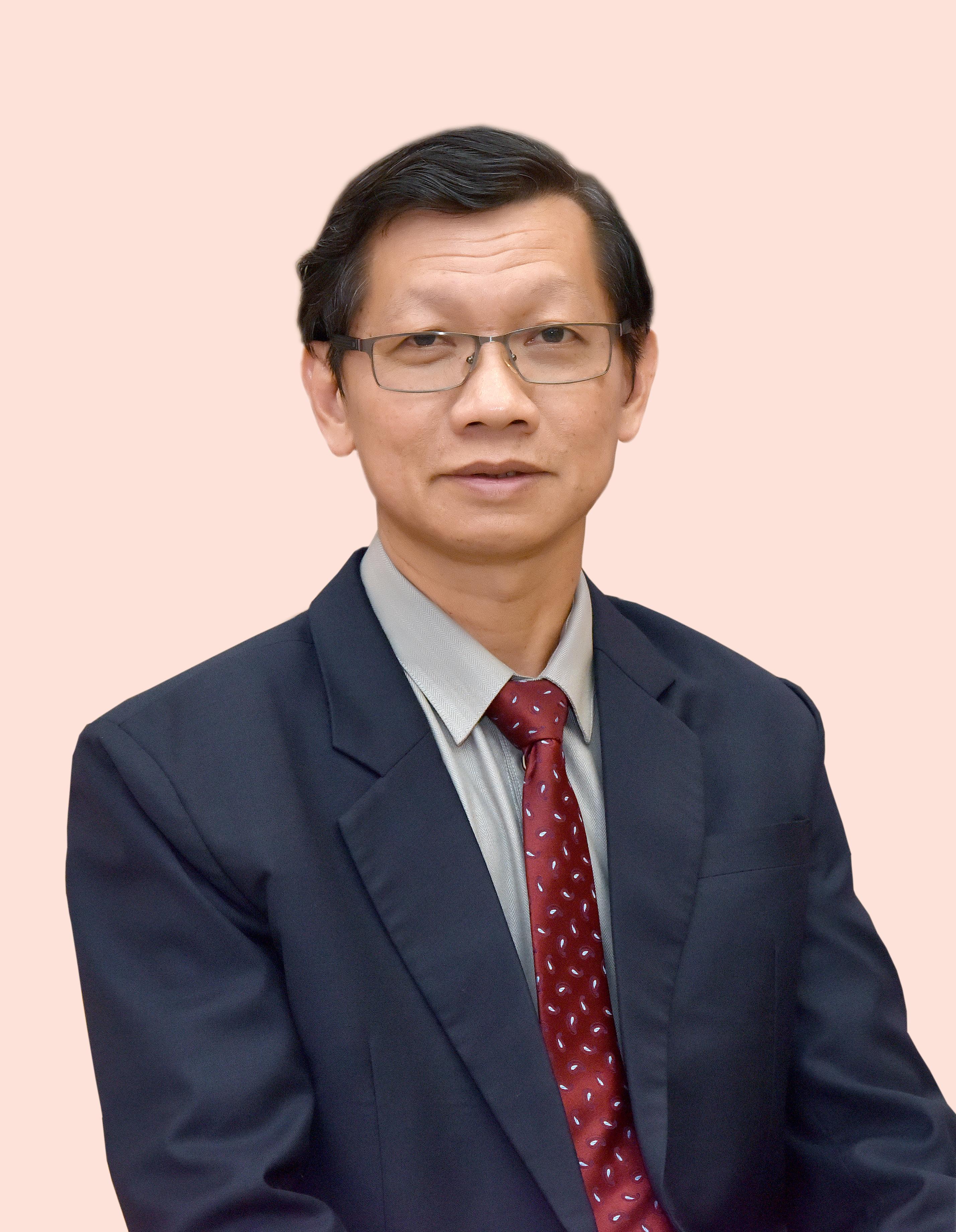 <h80>彭刚浚</h80><br>Pang Kong Woon