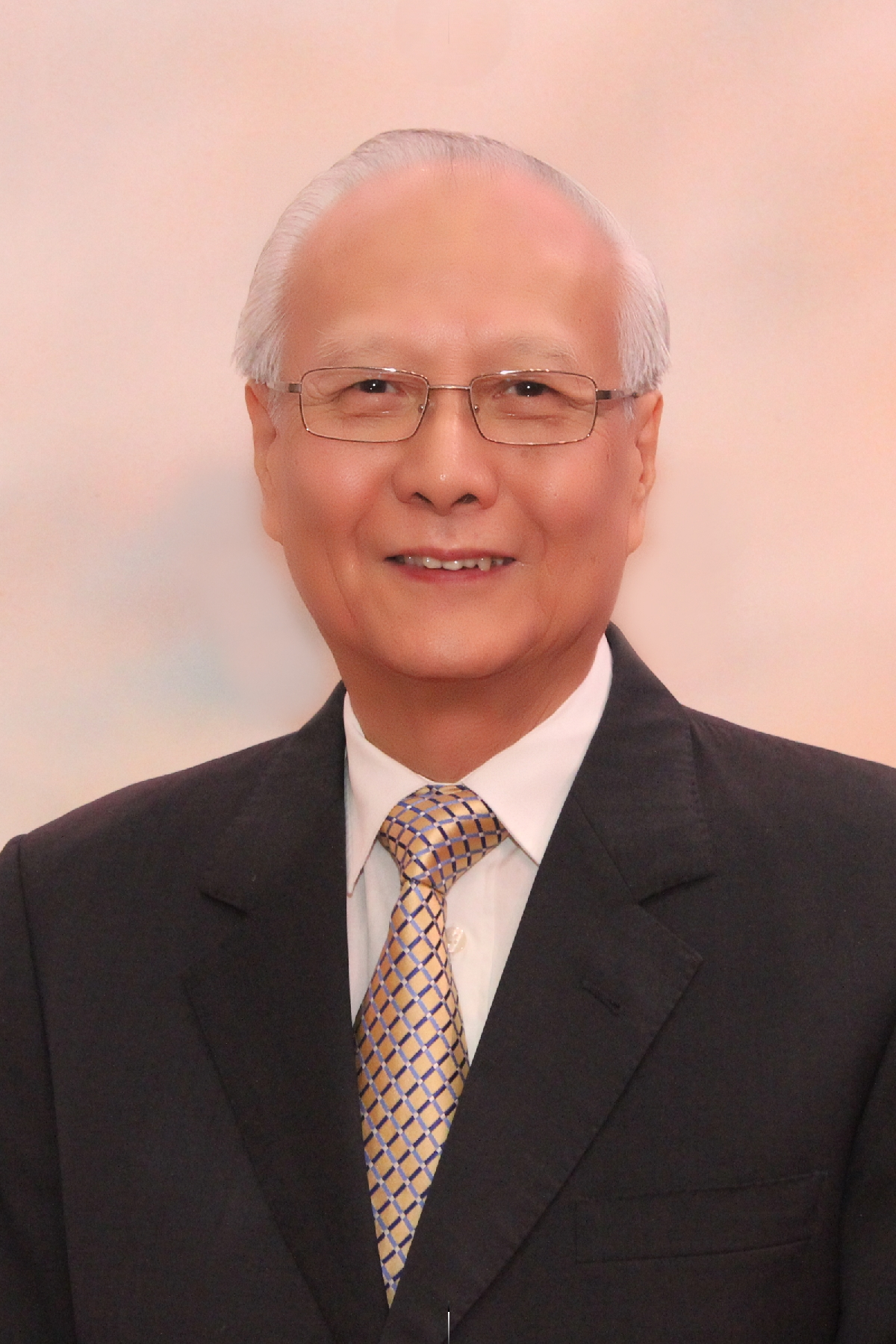 <h80>拿督王俊达</h80><br>Dato' Roland Wong Choon Tat