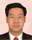 <h80>王乃志</h80><br>Wong Nai Chee