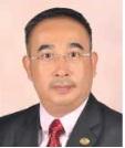 <h80>黎永强</h80><br>Lai Weng Keong